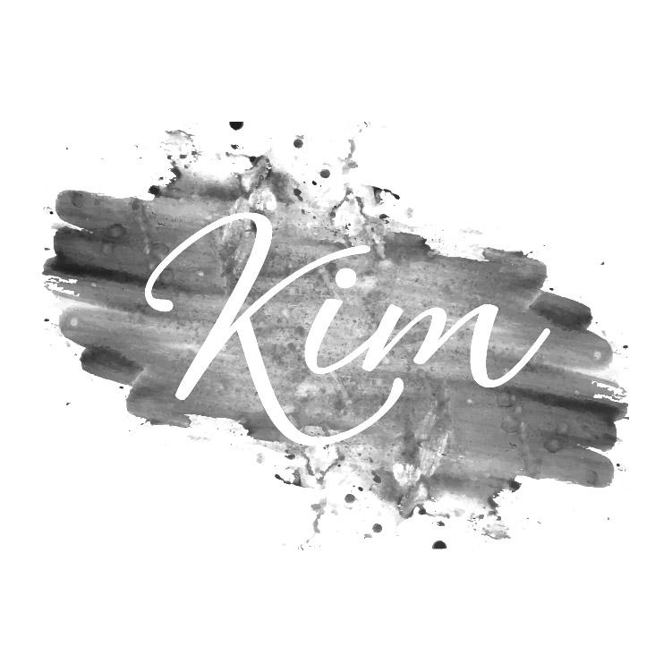 Người mệnh Kim: thích lãnh đạo và có tầm nhìn xa trông rộng